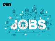 Hiring HR Recruiter (Direct Walk-in)