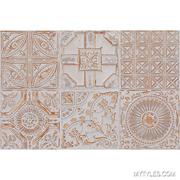 * 300x450mm Digital Ceramic Wall Tile - IP 111 HL