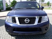2009 Nissan Pathfinder SUV for sale